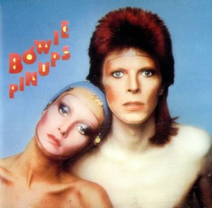 David-Bowie-Pin-Ups-510949