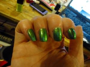 nail polish2 (2)