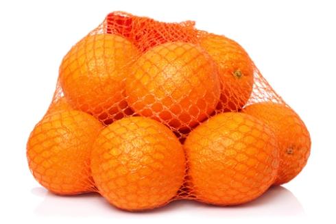 oranges-bag